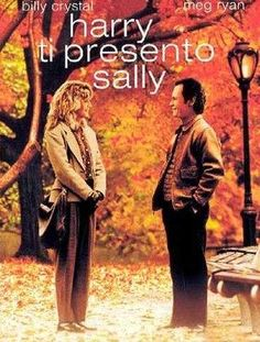 Harry ti presento Sally (1989) | CB01.EU | FILM GRATIS HD STREAMING E DOWNLOAD ALTA DEFINIZIONE
