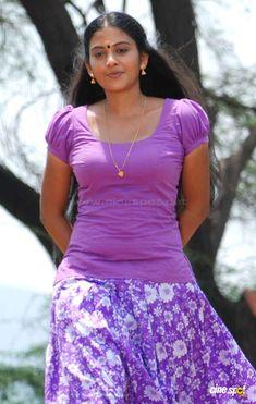 Beautiful Girl In India, Most Beautiful Indian Actress, Beautiful Birds, Gorgeous Women, Arabian Beauty Women, Indian Girl Bikini, South Indian Actress Hot, Indian Girls Images, Beauty Full Girl