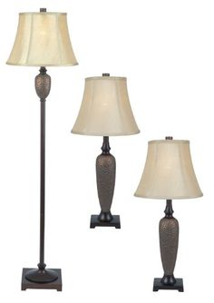 Product Code: B00CM5RGS0 Rating: 4.5/5 stars List Price: $ 129.99 Discount: Save $ 10 Sp