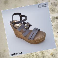 Birkenstock Milano, Athens, Platform, Footwear, Facebook, Sandals, Gallery, Handmade, Shoes