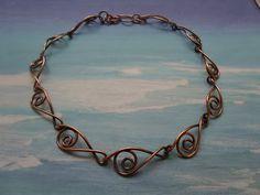 Artyzen Studio: Necklace Design Frustration