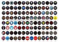Car Logos Design Pinterest Cars Sport Cars And Car Logos