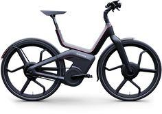 E-Bike News: High-Tech eBikes, NY Times, Economical Kit, & More! [VIDEOS]