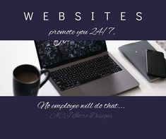 A Website is a highly Important Necessity for your business. Its like a show room, an advert of who you are and a map leading people to you. Always remember, if people want a service they dont watch tv to find a commercial, they search it on google. www.acjintrodesigns.com Seo Optimization, Create Website, How To Introduce Yourself, Digital Marketing, Commercial, Map, Watch, Business, Google