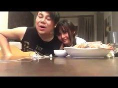 Liked on YouTube: ตกแตน ชลดา - เพชร สหรตน โชวหวาน !! http://youtu.be/WP50QGU-q04 http://ift.tt/29gMQs3
