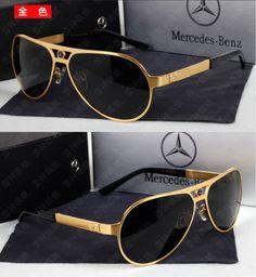 Replica Oakley Sunglasses Online Sale,at the lowest price. Ray Ban Sunglasses Sale, Dior Sunglasses, Luxury Sunglasses, Sunglasses Outlet, Sunglasses Online, Polarized Sunglasses, Sunglasses 2016, Men's Accessories, Fashion Eye Glasses