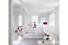 3-seat version for the price of 2-seat! G Plan Washington Sofa