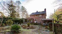 Villa in kindvriendelijk Aerdenhout