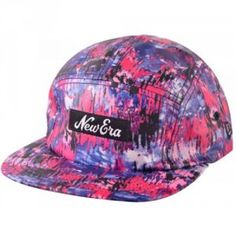 349dcaf4e05a1 72 Best Snapbacks images