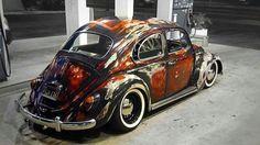 VW Life Style