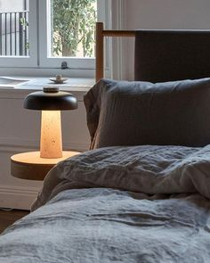 Hege Morris / Hege in France (@hegeinfrance) • Instagram  Stockholm Design Week The Sculptor's Residence. Stockholm Design Week A Visit to The Sculptor's Residence. Collaboration between Dux and Menu curated by architecture and design studio Norm Architects. #bedroominspo #menudesign #normarchitects #dux #lightingdesign