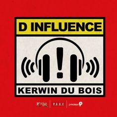 #Trinidad #Soca 2015 Release, Mobile Site:http://bit.ly/1rNyV1J Follow link!! #KerwinDubois - D Influence. Like Share Do as you please. #Grenada #PureGrenada #SpiceIsle #Trinidadsoca #Trinidadcarnival #soca2015 #Caribbeanmusic #Music