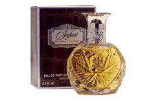 Ralph Lauren Safari Women Eau De Parfum Spray, 2.5 Ounce - http://www.specialdaysgift.com/ralph-lauren-safari-women-eau-de-parfum-spray-2-5-ounce/