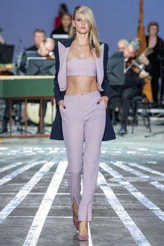Carla Zampatti resort 2020 - Vogue Australia