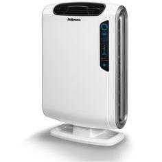 75 best air purifier images on pinterest air purifier appliances review of fellowes aeramax 200 air purifier fandeluxe Choice Image