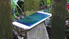 Forget looks: Samsung Galaxy might be the best sounding smartphone ever Galaxy S7, Samsung Galaxy, Computer Science, Smartphone, Iphone, Forget, Computer Technology