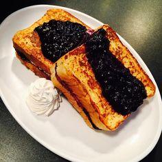 Winnipeg's best breakfasts & brunches: second(ish) edition