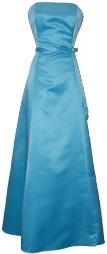 50's Strapless Satin Long Gown Bridesmaid Prom Dress Holiday Formal Junior Plus Size, XS, Aqua PacificPlex,http://www.amazon.com/dp/B00144GC4E/ref=cm_sw_r_pi_dp_1247qb1H9VQ2EYSZ