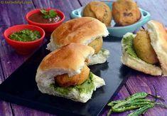 86 raw banana recipes   Tarladalal.com Jain Recipes, Veg Recipes, Vegetarian Recipes, Snack Recipes, Cooking Recipes, Banana Recipes Indian, Indian Food Recipes, Vada Pav Recipe, Seekh Kebab Recipes