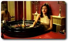 http://theimgame.com/know-more-abou…online-casinos/  Casinos are gaming centres with various types of gaming activities available under its roof that can be a major source of recreation and fun for a person.