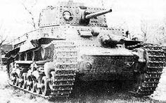 Image result for Turán tank Military Vehicles, Wwii, Engineering, Army, History, Image, Hungary, World War One, Gi Joe