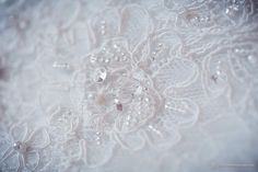 Photo of the wedding gown details Wedding Photo Gallery, Storytelling, Wedding Gowns, Destination Wedding, Wedding Photography, Homecoming Dresses Straps, Bridal Gowns, Bride Dresses