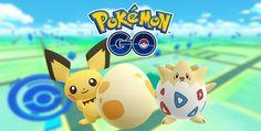 Pokemon Go has several Gold/Silver Pokemon as of today