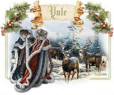 12 days of christmas pagan history and relation to smudging