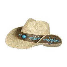 2b38c58e445 131 Best Women s Straw Hats images
