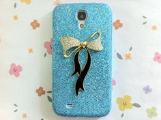 New Chic Glam Bling Sparkle Metallic Element Glitter by Mobimoda, $24.99