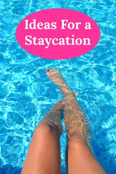 Here are our ideas for a staycation and ways to recapture the essence of solo travel back into your life. #solotravel #solo #staycation #domestictravel