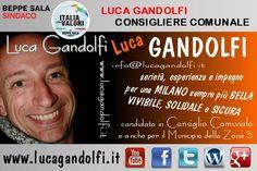 santino_Gandolfi_comune2016_lato_B