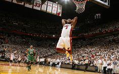 miami heat | Miami Heat - Free Pictures , HD Photos.