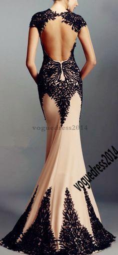 sexy prom dress prom dresses