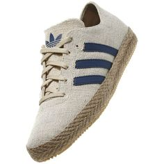 Shop adidas shoes for training, sport, and casual lifestyle at the official adidas online store. Moda Sneakers, Casual Sneakers, Casual Shoes, Shoes Sneakers, Adidas Fashion, Sneakers Fashion, Fashion Shoes, Mens Fashion, Dorothy Shoes