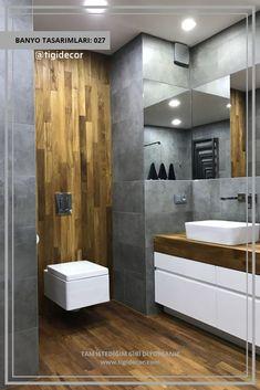 Sizde tam istediğim banyo diliyorsanız, daha fazlası için takip edin. Follow for more #banyo #bathroom #banyodekoru #bathroomdecor #tasarım #design #banyotadilatı #bathroomremodel #evdekor #homedecor #evtasarım #homedesign #masterbathroom #powderroom #mermerbanyo #marblebathroom #bathdesign #bathdecor #yenileme #renovation #tigidecor