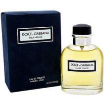 Dolce   Gabbana Pour Homme - Perfume Masculino Eau de Toilette 40 ml  Visuais Masculinos, f3ae37bb28