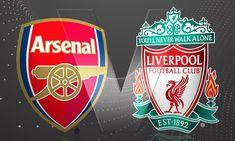 Nhận định bóng đá Arsenal vs Liverpool, 02h45 ngày 23/12