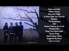 """NEEDTOBREATHE - """"Oohs and Ahhs"""" (Official Audio) - YouTube"""