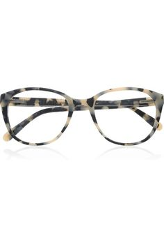 3dbd354e63b Prism - Antwerp round-frame matte-acetate optical glasses