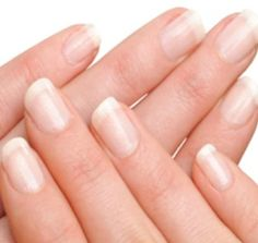 How to make your fingers skinner can bother many girls. Finger exercise, perfect fashion choices, and other approaches are listed to get your slim fingers.