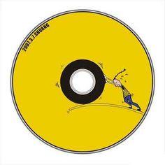 DVD Cover Design   CD cover   Pinterest   Cd design and Cd cover design