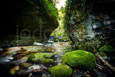 Jortombi Landscape Photography Jortombi Landscape Photography, images of Abruzzo, the greenest region of Europe 'photographed