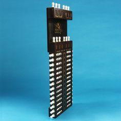 Amazon.com: Kokoi Darts Scoreboard: Toys & Games