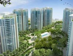 Kasturi Eon Homes Located in Hinjewadi, Pune is one of the prime constructions by Kasturi Housing offers 2-3 bhk homes