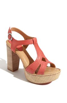 picture it....these with that favorite bathing suit and cover-up you can now fit in!!