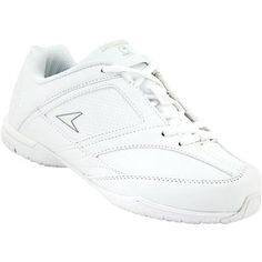 Power Flash Cheerleading Shoes - Kids White Cheerleading Shoes, Cheer Shoes, Kids Cheering, Kid Shoes, Shoes Online, Asics, Sneakers, Shopping, Women