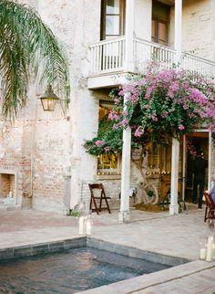 Wedding destination locations: Photography: Megan Wynn - http://www.meganwynn.com/