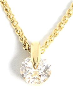 Gold and Diamond pendant with Italian chain. Purity: Here at Gold Coast Jewellery Loans, we aren't just a simple pawnbroker. Loans On Cars - Bikes - Jetskis - Boats - Jewellery - Watches and More. Gold Jewelry, Gold Necklace, Jewellery, Diamond Pendant, Chain, Gold Coast, Ebay, Gold Pendant Necklace, Jewels