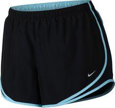 Nike Femmes Plus Size 3 & # & # Short de course Dry Tempo - Tenues de Sport Shorts Outfits Women, Sporty Outfits, Nike Outfits, Gym Shorts Womens, Fitness Outfits, Tennis Clothes, Athletic Clothes, Athletic Shorts, Short Court